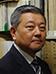 武田 和氏 (川喜多記念映画文化財団 代表理事)
