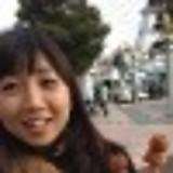 yuicohan