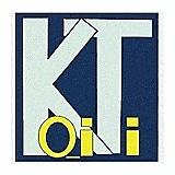 ko_iti