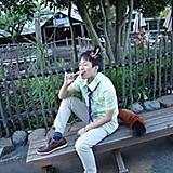Fumiya Kondo