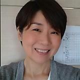 Saori Hamazaki