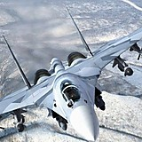 山本IS-6