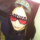 AyaSzuki