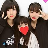 yuuuka_7525