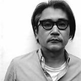 Yasutomo Ebisu