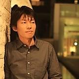 Kiyoshi Kawamoto