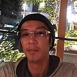Teisuke Itou
