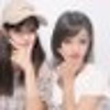 Ami_9297