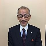 Yuuichi Sorita