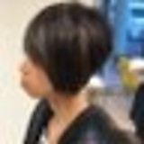 nakakou19841121
