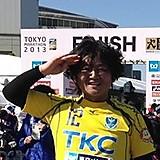 Masanori Sekine