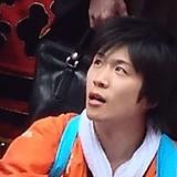 Kenta Yonekura