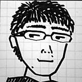 Tsuyoshi Fukuda