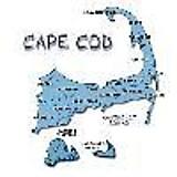 Cape God