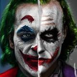 1899 Joker