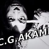 CG.AKAME