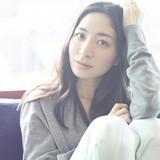 坂本真綾20周年記念アルバム発売! ライブも開催予定!!