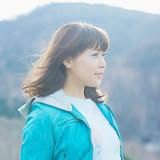 新田恵海2nd&3rdシングル2015年2月18日同時発売決定!