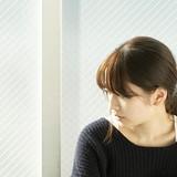 「七つの大罪」エンディング主題歌に新人・瀧川ありさが大抜てき!