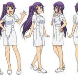 WEBアニメ「アニメで分かる心療内科」2015年2月13日配信開始!