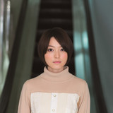 「PSYCHO-PASS サイコパス 2」最終回に向け花澤香菜からメッセージが!