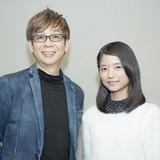 幕間ショートアニメ「夕やけだん団」山寺宏一の相手役に19歳の柴紅音が選出!