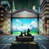 自衛隊がファンタジー世界で奮闘! 人気小説「ゲート」がTVアニメ化!!