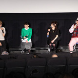 ∀ガンダムBlu-ray BOX発売記念イベント開催! 15年の時を経て明かされる知られざる黒歴史!!