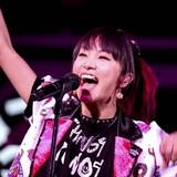 日本武道館でLiSAが新アルバム発売と全国ツアー開催を大発表!!