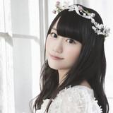 小倉唯が1stアルバムをリリース! 1stライブも7月に開催決定!!