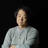 押井守映画祭第二夜は「GHOST IN THE SHELL」編! 「イノセンス」「スカイ・クロラ」も上映!!