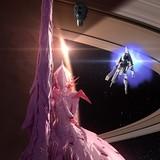 「シドニアの騎士 第九惑星戦役」先行上映会が3週連続で開催!