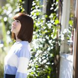 花澤香菜が3rdアルバム「Blue Avenue」をリリース! 全5都市をめぐるライブツアーも開催