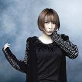 藍井エイル10thシングルが「アルスラーン戦記」エンディング主題歌に決定!