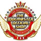 「アイドルマスターオフィシャルショップ」が3月21日から東京、大阪、名古屋、博多で順次オープン!