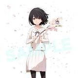 「あの花」スタッフ陣が手がける劇場アニメ「心が叫びたがってるんだ。」が9月19日から上映決定
