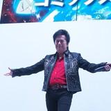 comico新作アニメ5作品の詳細を発表!「スーパーショートコミックス」主題歌を水木一郎が熱唱