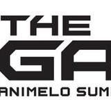 話題のアニソンがさいたまスーパーアリーナに集結! 「Animelo Summer Live 2015 -THE GATE-」参加アーティスト決定!
