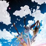 お色気満載の巨大プロジェクト「VALKYRIE DRIVE」始動! アニメ、ゲーム、フィギュアなど幅広く展開