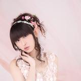 田村ゆかりが最新シングル「好きだって言えなくて」発売記念ニコ生特番を配信!