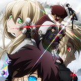 TVアニメ「血界戦線」放送前日の4月3日に第1話配信先行上映会が開催! 合計4,000名が視聴可能
