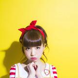 「冴えない彼女の育てかた」主題歌歌手・春奈るながアルバムリリースイベントを東名阪で開催!