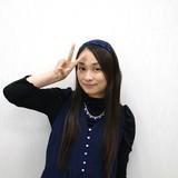 今井麻美が「プラスティック・メモリーズ」ED主題歌「朝焼けのスターマイン」に込めた想いを語る