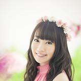 水樹奈々のニューシングル「戦姫絶唱シンフォギアGX」OPテーマが7月22日発売決定