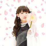 南條愛乃の4thシングル発売にあわせ、アーティスト写真やジャケット写真を公開