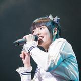 上坂すみれの6thシングルが7月にリリース 自身が出演する作品のED主題歌に起用