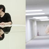 坂本真綾が出演する「攻殻機動隊 新劇場版」主題歌「まだうごく」studio live ver.MV公開中