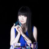 田所あずさの2ndシングル「君との約束を数えよう」9月2日発売決定