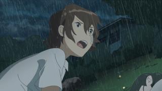 「台風のノルダ」場面カット