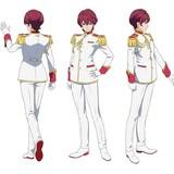 TVアニメ「VALKYRIE DRIVE -MERMAID-」が10月に放送決定 新キャラクター&追加キャストも発表
